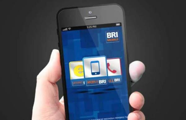 BRI Internet Banking Sudah Ganti PIN Tapi Sering Terblokir