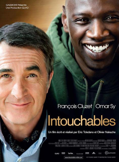 Intouchables (2011) อินทัชเชเบิ้ลส์