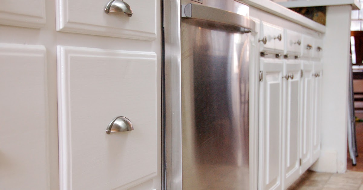 Take The Side Street Kitchen Cabinets Paint Lication A Review