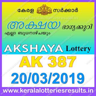 KeralaLotteriesresults.in, akshaya today result: 20-03-2019 Akshaya lottery ak-387, kerala lottery result 20-03-2019, akshaya lottery results, kerala lottery result today akshaya, akshaya lottery result, kerala lottery result akshaya today, kerala lottery akshaya today result, akshaya kerala lottery result, akshaya lottery ak.387 results 20-03-2019, akshaya lottery ak 387, live akshaya lottery ak-387, akshaya lottery, kerala lottery today result akshaya, akshaya lottery (ak-387) 20/03/2019, today akshaya lottery result, akshaya lottery today result, akshaya lottery results today, today kerala lottery result akshaya, kerala lottery results today akshaya 20 03 19, akshaya lottery today, today lottery result akshaya 20-03-19, akshaya lottery result today 20.03.2019, kerala lottery result live, kerala lottery bumper result, kerala lottery result yesterday, kerala lottery result today, kerala online lottery results, kerala lottery draw, kerala lottery results, kerala state lottery today, kerala lottare, kerala lottery result, lottery today, kerala lottery today draw result, kerala lottery online purchase, kerala lottery, kl result,  yesterday lottery results, lotteries results, keralalotteries, kerala lottery, keralalotteryresult, kerala lottery result, kerala lottery result live, kerala lottery today, kerala lottery result today, kerala lottery results today, today kerala lottery result, kerala lottery ticket pictures, kerala samsthana bhagyakuri