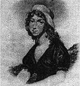 Мери Робинсон