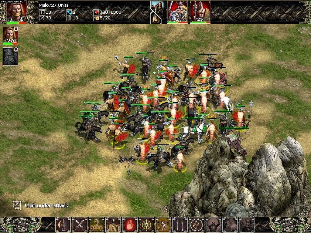Imperivm-III-The-Great-Battles-Of-Rome-Game-Screenshot-3.jpg