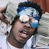 "Lil Baby libera nova mixtape ""Too Hard""; ouça"