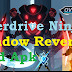 Download Overdrive Ninja Shadow Revenge Mod Apk