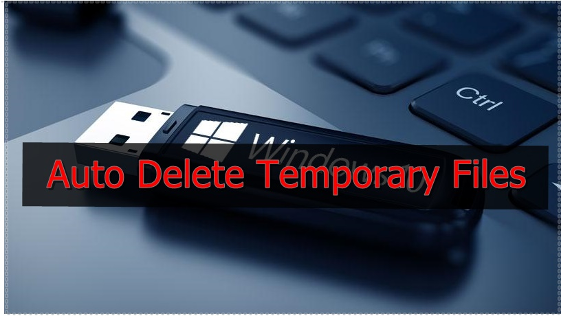 Windows-10-Me-Temp-Files-Ko-Auto-Delete-Kaise-Kare