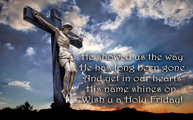 good friday images with messages_1