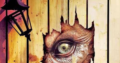 Watch Creature Hindi Movie Online - Watch Online Movies