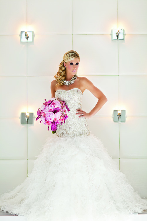 Cities Brides Vendor Reference Site 85