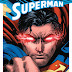 Superman – Son of Superman | Comics