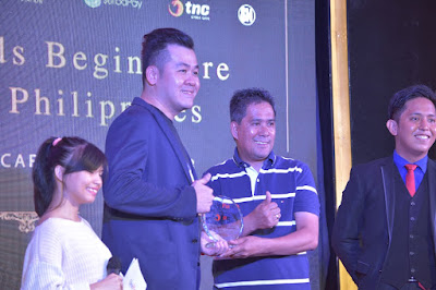 Indonesia's UniPin Ventures into Southeast Asian Gaming Market