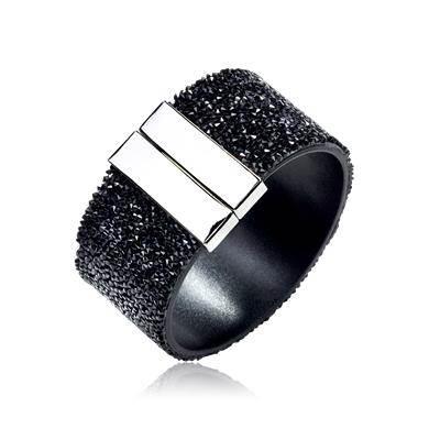 5 Oriflame accessories...!