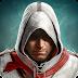 [178] حصريا لعبة Assassin's Creed IIdentity ببآخر اصدار للآندرويد ~