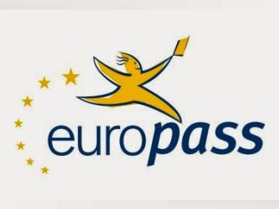 http://europass.cedefop.europa.eu/fr/documents/curriculum-vitae