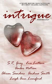letmecrossover_blog_blogger_blogspot_michele_mattos_famous_youtuber_booktube_book_books_currently_reading_TBR_to_be_read_pile_intrigue_anthology_romance_steamy_s_r_grey_andrea_smith_leigh_ann_amaber_notion