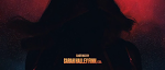 Captain.Marvel.2019.BDRip.LATiNO.XviD-06844.png