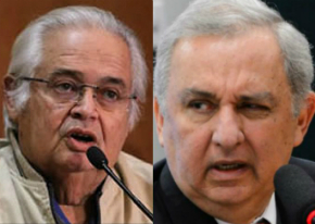 Justiça autoriza transferência de Bumlai e Pedro Corrêa para presídio