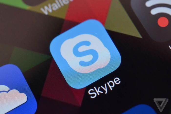 Skype ahora permite grabar llamadas