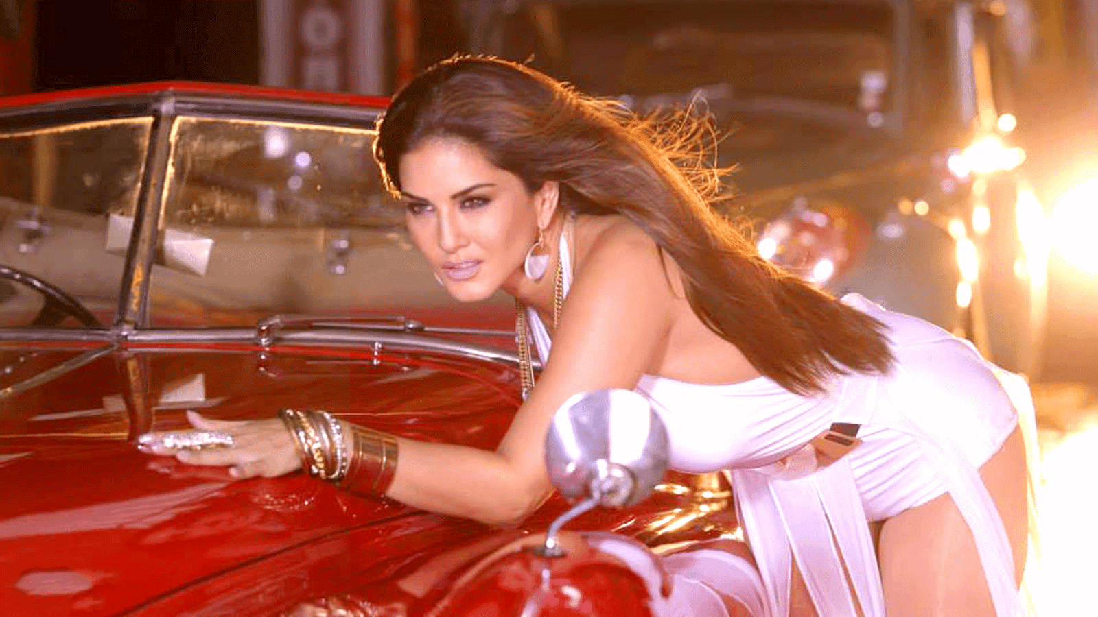 Sunny Leone Wallpapers Hd Download Free 1080P -8730