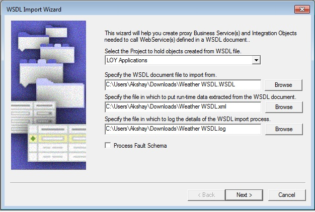 Weather wsdl file download