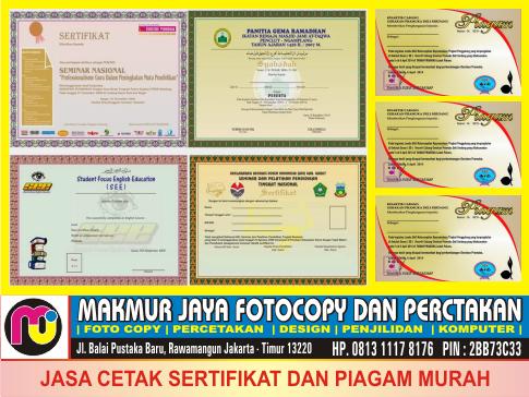 http://fotocopypercetakanjakarta.blogspot.com/2015/02/cetak-sertifikat-dan-piagam_8.html
