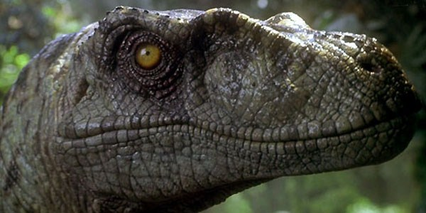 Icon Publicita Jurassic Park Bilionario Pode Anunciar Parque Com