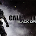 تحميل لعبة call of duty black ops 3 للاندرويد بروابط مباشرة جديدة2016 حصريا على النور HD للمعوميات
