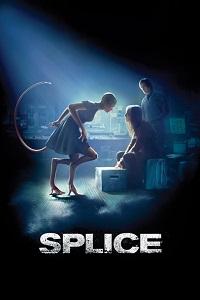 Watch Splice Online Free in HD