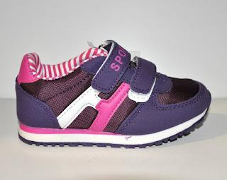 Мимим :: Интернет-магазин десткой одежды и обуви