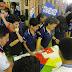 Mostra de Jogos Matemáticos é realizada no CEM em Belo jardim-PE