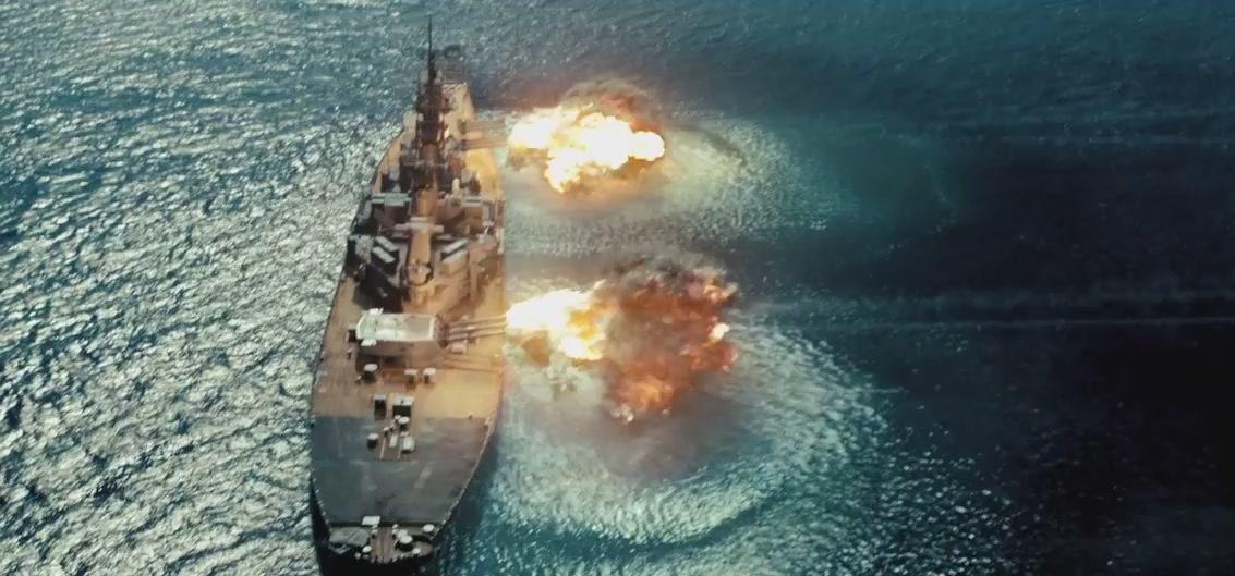 battleship 2012 movie hd - photo #4