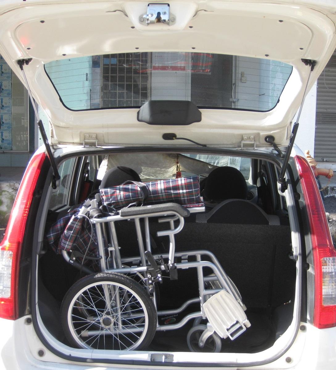 swing chair mudah adirondack patterns kerusi roda melancong ringan si end 1 8 2017 9 15 am