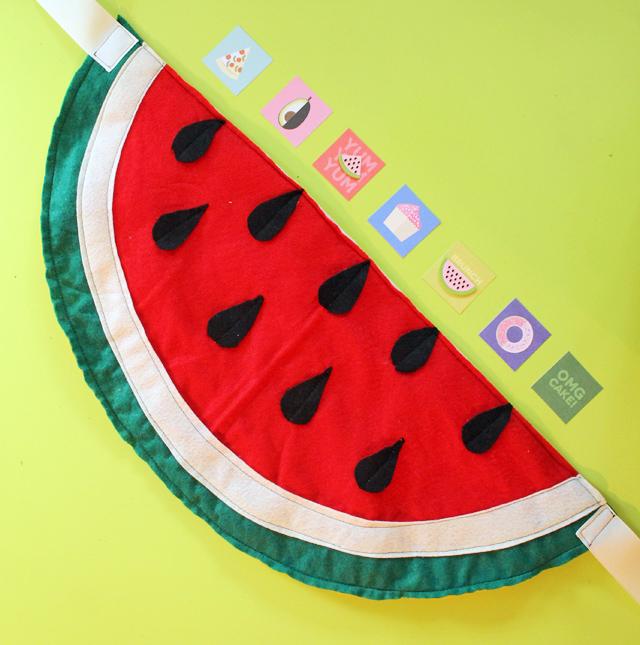 https://2.bp.blogspot.com/-nUn86_Bsp6M/V59_BqedvtI/AAAAAAAAeqk/-uQqS58Ns-k4dQjW1hBYa00RQcRrDKWJQCLcB/s1600/watermelon%2Bapron2.jpg