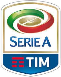 talian Calcio League Serie A