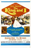 The King and I (El rey y yo)