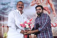 Rakshaka Bhatudu Telugu Movie Audio Launch Event  0083.jpg