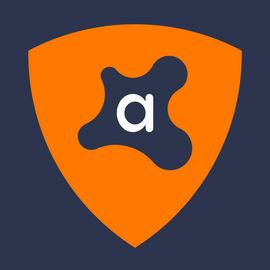 avast secureline vpn crack 2018