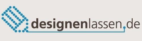 Das designenlassen-Logo