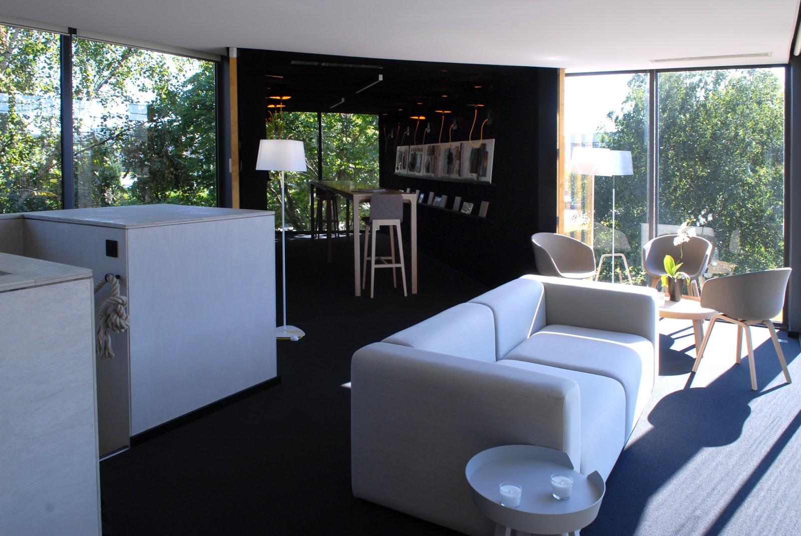 agence d 39 architecture int rieure parallel paris architecture ephemere. Black Bedroom Furniture Sets. Home Design Ideas
