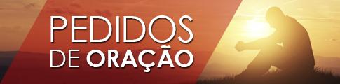http://novoieq.blogspot.com.br/p/pedidos-de-oracao.html