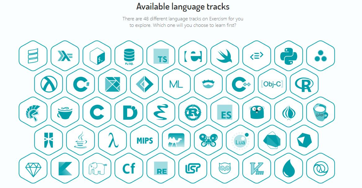 إليك مواقع و خدمات مخصصة للمبرمجين لتطوير مهاراتك البرمجية لم تسمع بها من قبل