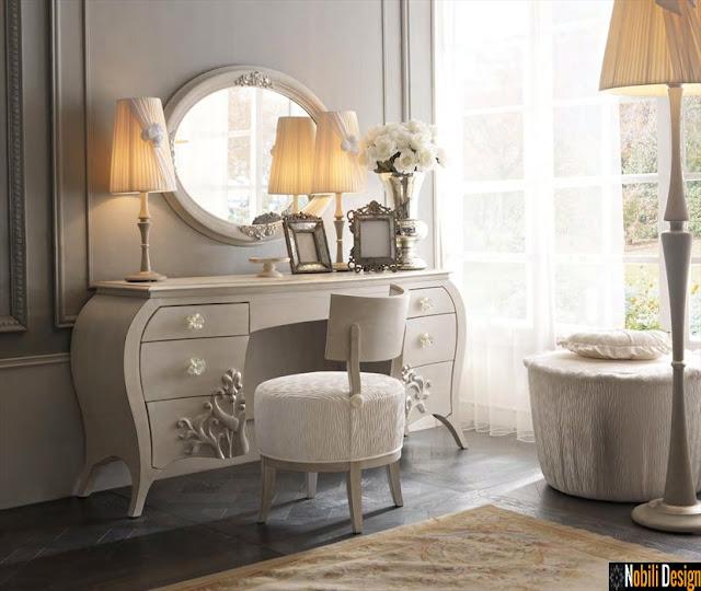 Mobila-italiana-clasica-mobilier-dormitor-italia-constanta-comoda-pret