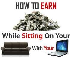 get paid to surf the net how can i get paid to watch videos