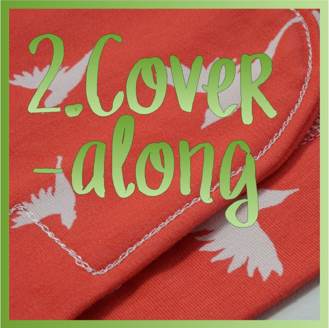 2. Coveralong