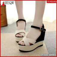 Sandal Wanita Model Sandal Lebaran Tahun Ini 3