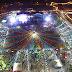 Confira todas as fotos da primeira noite do Arraiá Du Licuri de Serrolândia