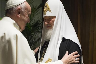Risultati immagini per incontri ecumenici