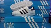 Sepatu Adidas Superstar Low, Sepatu Adidas Superstar Putih,Sepatu Adidas Superstar Murah, Sepatu Adidas Superstar Casual