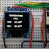 Sensor Infravermelho com ESP8266