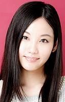 Tojo Hisako