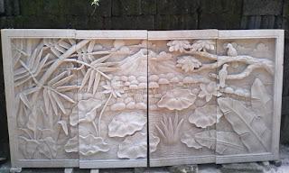 Harga Batu Alam Untuk Dinding,Ornamen Dinding Rumah